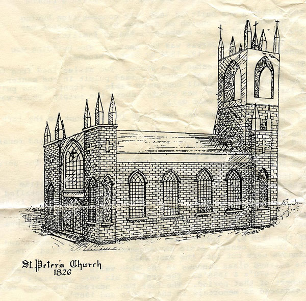 small_sketch_of_church[1]